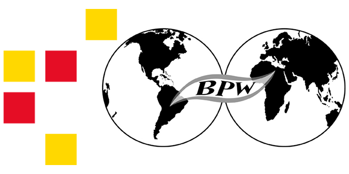 BPW Club Vorarlberg